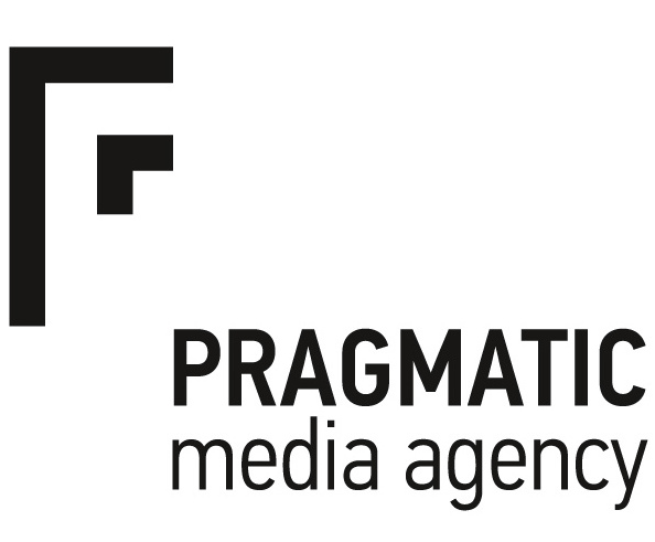 Pragmatic media agency