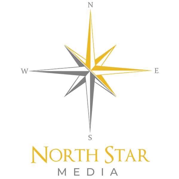 North Star Media